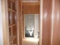 脱衣室から浴室